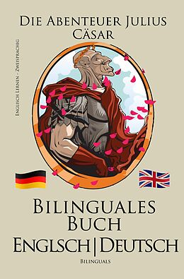 Cover: https://exlibris.azureedge.net/covers/9781/5130/0640/6/9781513006406xl.jpg