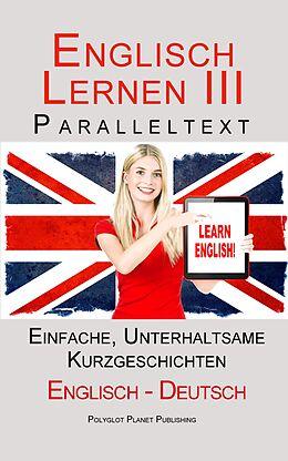 Cover: https://exlibris.azureedge.net/covers/9781/5130/0653/6/9781513006536xl.jpg