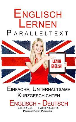Cover: https://exlibris.azureedge.net/covers/9781/5130/1756/3/9781513017563xl.jpg