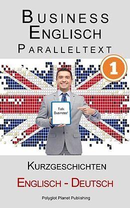 Cover: https://exlibris.azureedge.net/covers/9781/5130/5340/0/9781513053400xl.jpg
