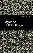 Cover: https://exlibris.azureedge.net/covers/9781/5132/6630/5/9781513266305xl.jpg