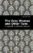 Cover: https://exlibris.azureedge.net/covers/9781/5132/7137/8/9781513271378xl.jpg