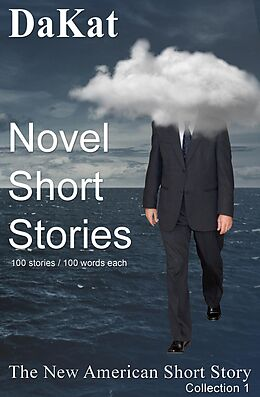 Cover: https://exlibris.azureedge.net/covers/9781/5136/1467/0/9781513614670xl.jpg