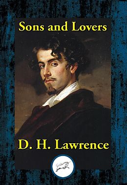 Cover: https://exlibris.azureedge.net/covers/9781/5154/1366/0/9781515413660xl.jpg