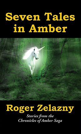 Cover: https://exlibris.azureedge.net/covers/9781/5154/3924/0/9781515439240xl.jpg