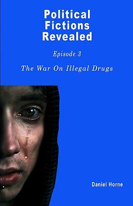 Cover: https://exlibris.azureedge.net/covers/9781/5163/2444/6/9781516324446xl.jpg
