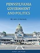 Cover: https://exlibris.azureedge.net/covers/9781/5165/5596/3/9781516555963xl.jpg