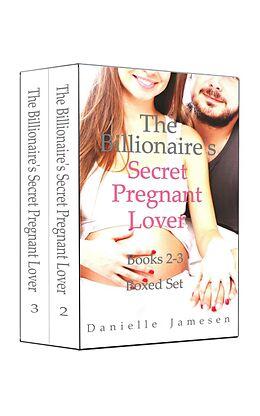 Cover: https://exlibris.azureedge.net/covers/9781/5199/0440/9/9781519904409xl.jpg