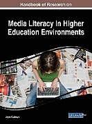 Cover: https://exlibris.azureedge.net/covers/9781/5225/4059/5/9781522540595xl.jpg