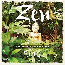 Cover: https://exlibris.azureedge.net/covers/9781/5235/0490/9/9781523504909xl.jpg