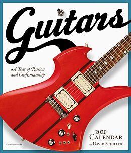 Cover: https://exlibris.azureedge.net/covers/9781/5235/0606/4/9781523506064xl.jpg