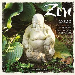 Cover: https://exlibris.azureedge.net/covers/9781/5235/0703/0/9781523507030xl.jpg