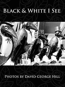 Cover: https://exlibris.azureedge.net/covers/9781/5242/6717/9/9781524267179xl.jpg