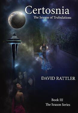 Cover: https://exlibris.azureedge.net/covers/9781/5242/8233/2/9781524282332xl.jpg