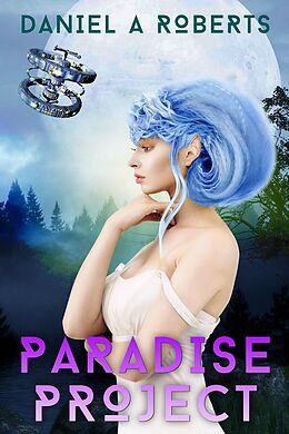 Cover: https://exlibris.azureedge.net/covers/9781/5242/9744/2/9781524297442xl.jpg