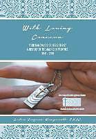 Cover: https://exlibris.azureedge.net/covers/9781/5245/4181/1/9781524541811xl.jpg