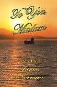 Cover: https://exlibris.azureedge.net/covers/9781/5245/5579/5/9781524555795xl.jpg