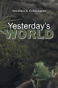 Cover: https://exlibris.azureedge.net/covers/9781/5245/8211/1/9781524582111xl.jpg