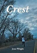 Cover: https://exlibris.azureedge.net/covers/9781/5245/8262/3/9781524582623xl.jpg