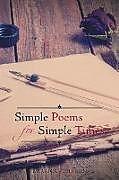 Cover: https://exlibris.azureedge.net/covers/9781/5246/2107/0/9781524621070xl.jpg