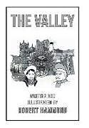 Fester Einband The Valley von Robert Hammond
