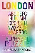 Cover: https://exlibris.azureedge.net/covers/9781/5246/4666/0/9781524646660xl.jpg