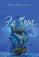Cover: https://exlibris.azureedge.net/covers/9781/5246/6563/0/9781524665630xl.jpg