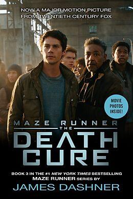 maze runner 3