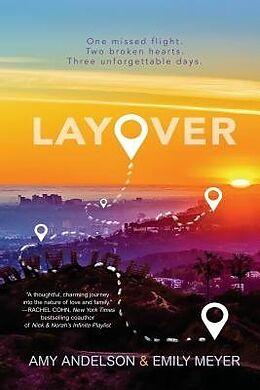 Cover: https://exlibris.azureedge.net/covers/9781/5247/6487/6/9781524764876xl.jpg