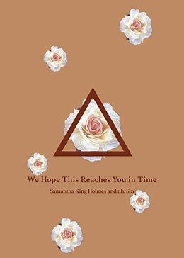 Cover: https://exlibris.azureedge.net/covers/9781/5248/5576/5/9781524855765xl.jpg