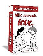 Kalender Catana Comics Little Moments of Love 2022 Deluxe Day-to-Day Calendar von Catana Chetwynd