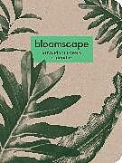 Kalender Bloomscape Plant Lovers 2022 Weekly Planner Calendar von Inc. Bloomscape