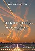 Cover: https://exlibris.azureedge.net/covers/9781/5255/0010/7/9781525500107xl.jpg