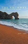 Cover: https://exlibris.azureedge.net/covers/9781/5255/0333/7/9781525503337xl.jpg