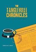 Cover: https://exlibris.azureedge.net/covers/9781/5255/5746/0/9781525557460xl.jpg