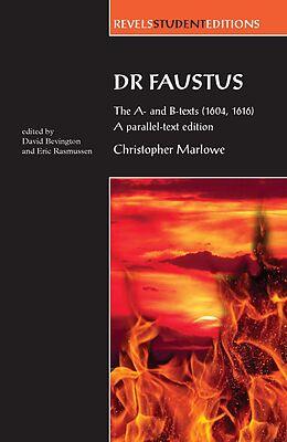 Cover: https://exlibris.azureedge.net/covers/9781/5261/0170/9/9781526101709xl.jpg