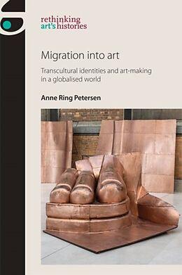 Cover: https://exlibris.azureedge.net/covers/9781/5261/2190/5/9781526121905xl.jpg
