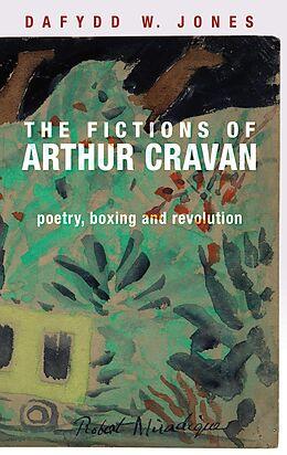 Cover: https://exlibris.azureedge.net/covers/9781/5261/3325/0/9781526133250xl.jpg
