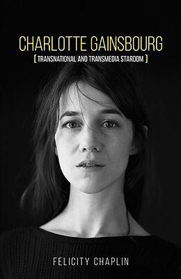 Cover: https://exlibris.azureedge.net/covers/9781/5261/4299/3/9781526142993xl.jpg