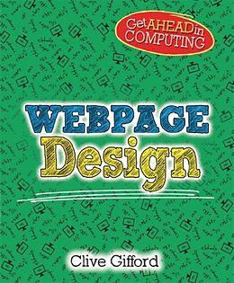 Cover: https://exlibris.azureedge.net/covers/9781/5263/0407/0/9781526304070xl.jpg