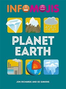 Cover: https://exlibris.azureedge.net/covers/9781/5263/0701/9/9781526307019xl.jpg