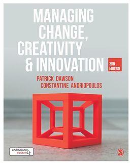 Cover: https://exlibris.azureedge.net/covers/9781/5264/1277/5/9781526412775xl.jpg