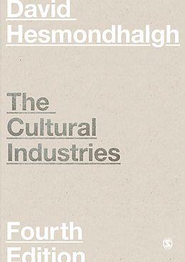 Cover: https://exlibris.azureedge.net/covers/9781/5264/5349/5/9781526453495xl.jpg