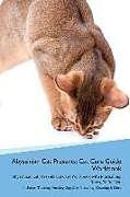 Cover: https://exlibris.azureedge.net/covers/9781/5269/7848/6/9781526978486xl.jpg