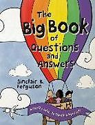 Fester Einband The Big Book of Questions and Answers von Sinclair B. Ferguson