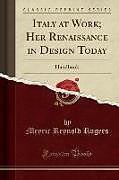 Cover: https://exlibris.azureedge.net/covers/9781/5277/6684/6/9781527766846xl.jpg