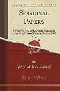 Cover: https://exlibris.azureedge.net/covers/9781/5278/1888/0/9781527818880xl.jpg