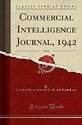 Cover: https://exlibris.azureedge.net/covers/9781/5279/9413/3/9781527994133xl.jpg