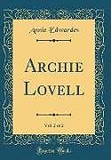 Cover: https://exlibris.azureedge.net/covers/9781/5285/4934/9/9781528549349xl.jpg