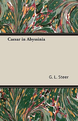 Cover: https://exlibris.azureedge.net/covers/9781/5287/6031/7/9781528760317xl.jpg